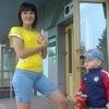 Ирина, 40, г.Донецк