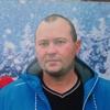 Дмитрий, 31, г.Звенигород