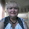 Ирина, 57, г.Ленинск-Кузнецкий