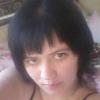 наташа, 34, г.Ярославль