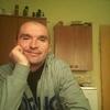 Андрій Гула, 39, г.Варшава