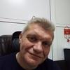 Олег, 47, г.Дмитров