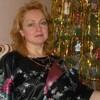 Светлана, 45, г.Кашин