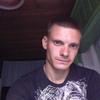 Виталий, 28, г.Шуя
