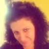 Ольга, 43, г.Майкоп