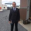 Владимир, 36, г.Navan