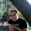 Evgeny, 33, г.Новочебоксарск