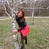 Эвелина, 32, г.Белгород