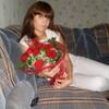 Альбина, 20, г.Атырау(Гурьев)