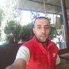 mohamab099, 50, г.Дамаск