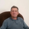 Виктор, 67, г.Углич