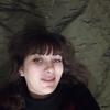 татьяна, 32, г.Чугуев