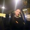 Иван, 43, г.Таллин