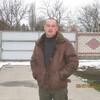 Юра, 41, г.Голая Пристань