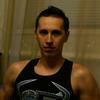Михаил, 36, г.Снежное
