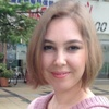 Emiliya, 29, г.Такасаки