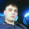 Slava, 27, г.Усолье-Сибирское (Иркутская обл.)