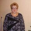 наталья, 59, г.Оленино