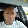 Владимир, 45, г.Рузаевка
