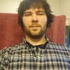 Todd, 34, г.Каламазу