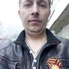 евгений, 36, г.Асбест