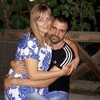 Егор, 36, г.Ровеньки