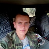 Юрий, 23, г.Вичуга