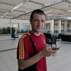 Сергей, 33, г.Обухов