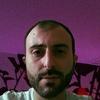 эрик, 30, г.Владикавказ