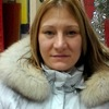 Евгения, 32, г.Пикалёво