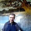 Анатолий Семененко, 49, г.Ельск