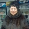 татьяна, 58, г.Изюм