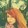 Екатерина, 27, г.Севастополь