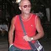 Юрий, 52, г.Мичуринск