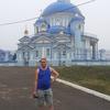 valery, 49, г.Братск