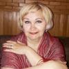 Лариса, 57, г.Белореченск