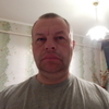 ОЛЕГ, 44, г.Ромны