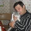 Владимир, 53, г.Оленегорск