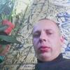 А Кизатов, 40, г.Каспийск