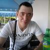 Егор, 23, г.Бокситогорск