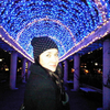 Маша, 30, г.Франкфурт-на-Майне