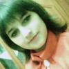 наталі, 23, г.Христиновка