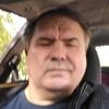 Vladimir Blinov, 49, г.Электросталь