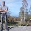 Vlad, 42, г.Байкальск