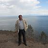 Валерий, 52, г.Северобайкальск (Бурятия)
