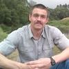Роман, 53, г.Ворожба