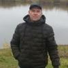 Сергей Иванов, 47, г.Оренбург