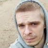 Денис, 33, г.Королев