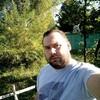Александр, 35, г.Иланский