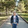 наталья, 29, г.Камень-на-Оби